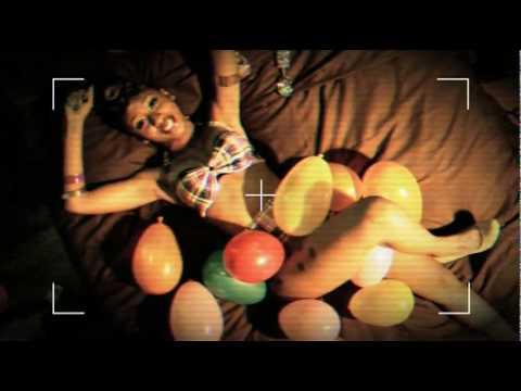 Bedrock Remix  Rasheeda featuring Toya, Diamond, Lola Monroe & Kandi