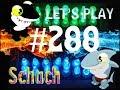 #288 LP 5 Min Schach vs Turm29 [1900] 1.e4 e5 2.sf3 De7