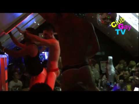 Belle Cougar Cherche Plan Sexe Entre Infidèles Pour Le Fun