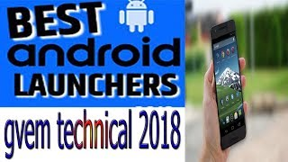 top microsoft launchers app for android 2018 urdu hindi