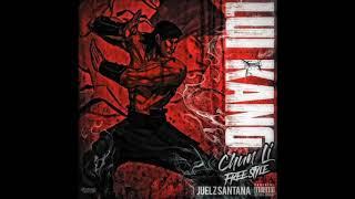 Juelz Santana - Liu Kang (Freestyle) (OFFICIAL AUDIO)