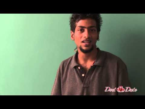 Dost4Date : Free online dating (Viewed by Shyam from Bangalore) from YouTube · Duration:  1 minutes 45 seconds