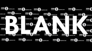 Duke Dumont  BBC Radio 1