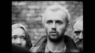 Кадры из фильма   Восхождение