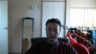 NHK Radio English Conversation 2017.05.18 Thu. thumbnail