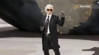 Суперзвезде мира моды Карлу Лагерфельду исполнилось 80 лет(, 2013-09-10T10:52:55.000Z)