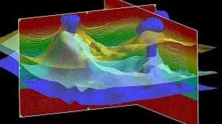 Сейсморазведка: Прикладная теория определения скоростных и глубинных параметров среды. Каплан С.А.