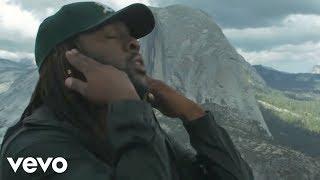 Rexx Life Raj - Handheld GPS (Official Video)