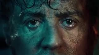 Film Aksi Terbaik Expendeblesk 2019 Film Penuh action seru