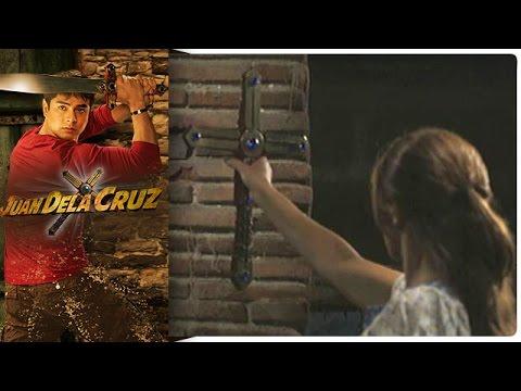 Juan Dela Cruz - Episode 1