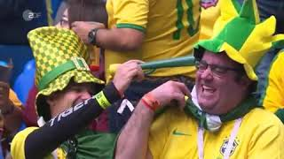 WORLD CUP 2018 HIGHLIGHTS