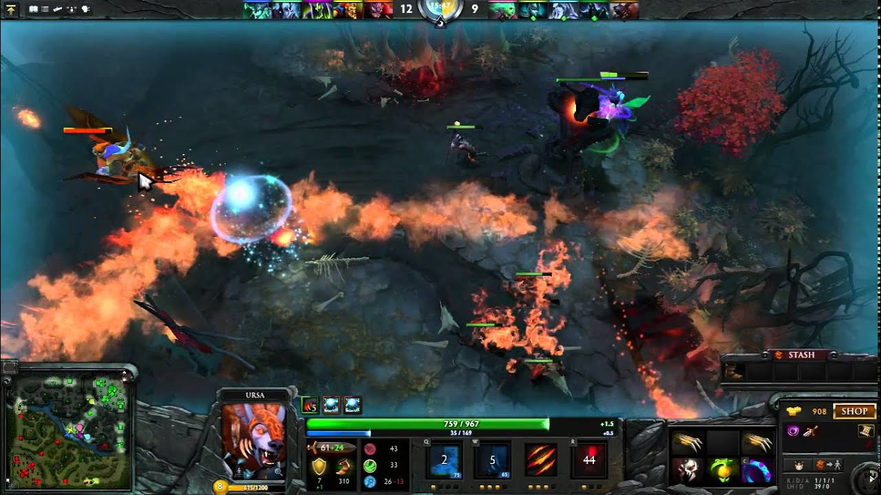 dota 2 ranked matchmaking score Play ranked if you want to be placed based on skill, play casual if you just wanna if the algorithm says people who has score 0-100k will play together they could implement something like what dota 2 does whereby new.
