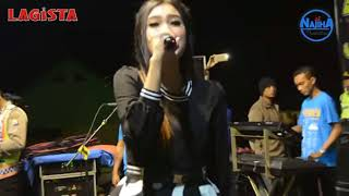 NELLA KHARISMA ~ Aku Cah Kerjo ~ LAGISTA TERBARU Live WONOKOYO 1 DESEMBER 2017