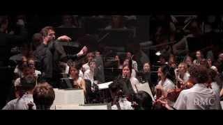 TCHAIKOVSKY Symphony No. 5 II - Andante cantabile, con alcuna licenza