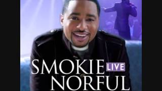 Smokie Norful~Dear God   YouTube