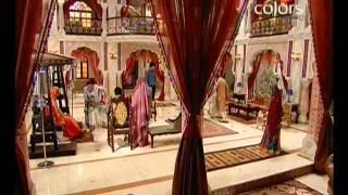 Balika Vadhu - Kacchi Umar Ke Pakke Rishte - July 05 2011 - Part 2/3