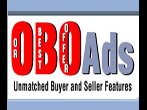 3 FREE HIDDEN Classified Ad Sites to Advertise Email Processing System | The Marketing Moor