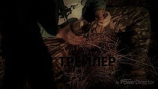 ТРЕЙЛЕР ФИЛЬМА - S. T. A. L. K. E. R. '' Телепорт'' (Вторая часть)