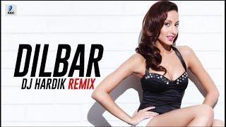 Dilbar Dilbar - New Hindi Dj Remix Songs 2019 - नवीनतम हिंदी गाने का सर्वश्रेष्ठ