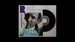 Andrew White -  I