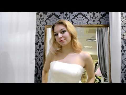 Свадебные платья и свадебные приметы