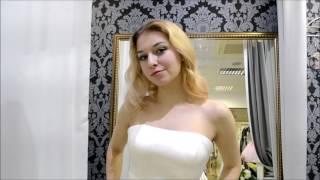 Свадебный салон Belange - Venera by Lady White