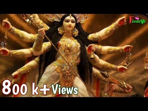 Navratri Whatsapp Status Video 2018 Maa Durga Status Whatsapp Video#Navratri Status