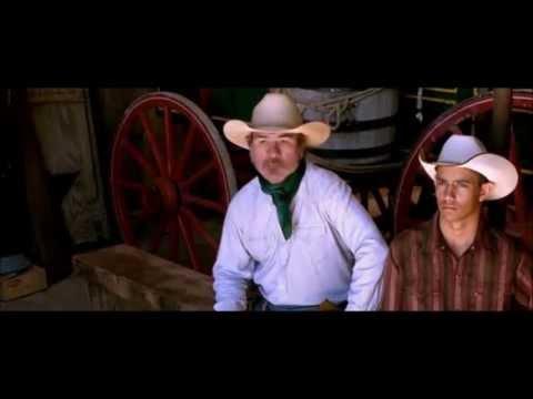 "MELQUIADES ESTRADA TRIBUTE ""THREE BURIALS OF MELQUIADES"""