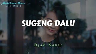 Download video Sugeng Dalu - Dyah Novia (Cover) Lyrics