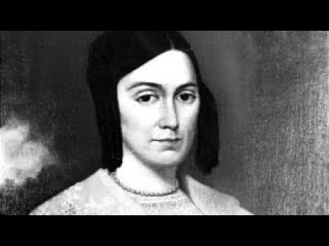 Emma Smith e o Mormonismo - Parte 2