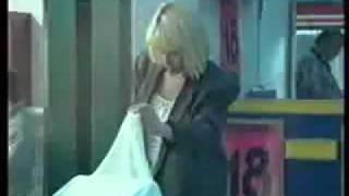 just for laugh baby prank Mp3