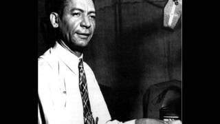Jelly Roll Morton - New Orleans Blues