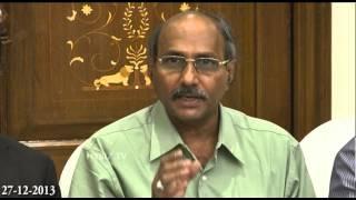 Dwarakanatha Reddy North American Telugu Association