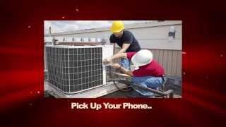 Home Air Conditioner Repair Sacramento | (916) 287-1912