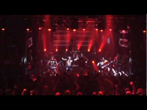 heaven-shall-burn---forlorn-skies-[live-in-vienna]-(official-video)