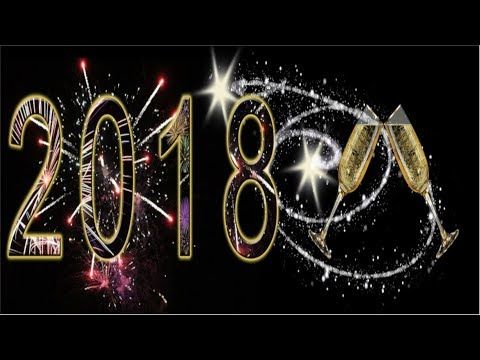 LIVE: COUNTDOWN bis SILVESTER 2018 🔴 - YouTube
