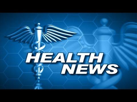 Health News: Folic acid and stroke prevention, cardio for elderly, & cancer survival improves