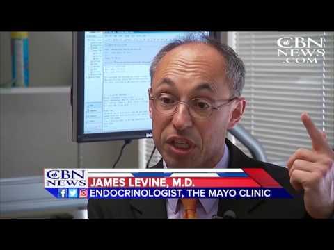 CBN NewsWatch: May 30, 2017