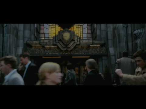 Superman Returns Teaser HD