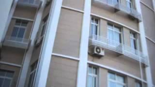 Фасадные панели Ханьи UNIPAN(В ролике рассказывается про то, какие это классные фасадные панели Ханьи (UNIPAN) http://www.unipan.ru., 2013-12-02T15:32:20.000Z)