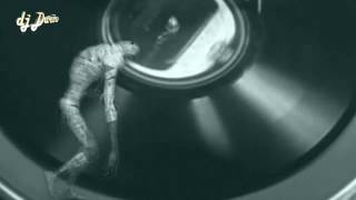 Bob McFadden & Dor - More Sing Along With Mummy