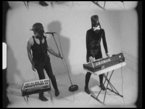 l.a.drones!-horizonte-de-sucesos---¨the-name-of-this-band-is-l.a.drones!¨