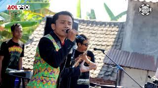 Aku dilahirkan Untuk Siapa voc. Irien DP Om. Dwipangga live in concert POKER Community