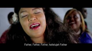 """Mr T feat. Rosy Ohon - """"Mataifa"""" with English Subs"""