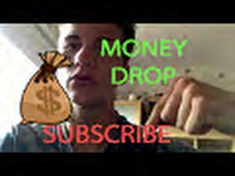 GTA money drop/ mod menu/ modded account/ add me/ names in