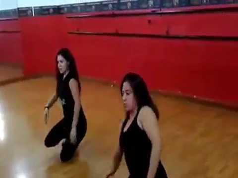 Morena Mia - Female Style
