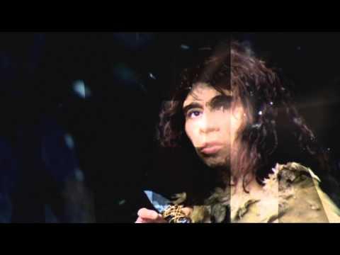 [HD] Walking With Cavemen: Opening Titles (2003)