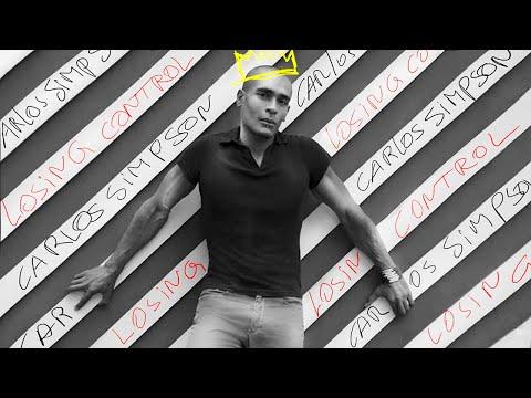 Carlos Simpson - Losing Control