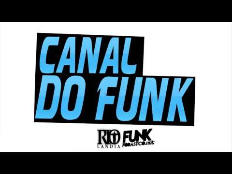 MC Pet da VS - Elas Vem Descontrolada (DJ Will BNP)
