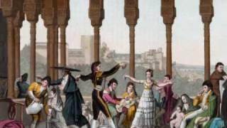 Steph Carse - No More Boleros